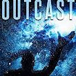 Outcast (The Darkeningstone Book 2) eBook: Mikey Campling, Michael-Israel Jarvis, Sophie B. Thomas: : Kindle Store