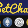 Betchain casino: New Crypto Currencies & Promotions!! – GamblingBitcoin.com