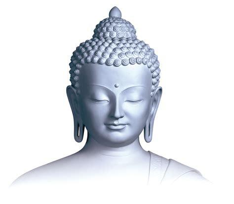 buddhism png image hq png image freepngimg