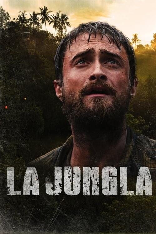 Ver Película El La Jungla 2017 En Español Gainbath