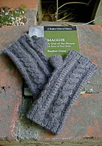 maggie armwarmers
