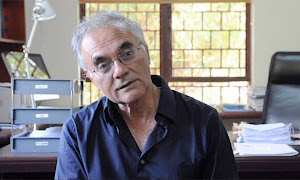 Mamdani to Makerere: I don't answer to you