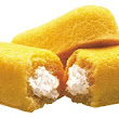 Twinkie Maker Hostess to Close
