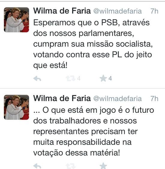 wilma3