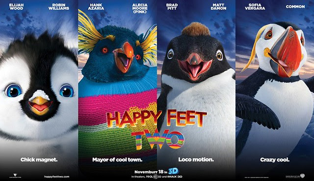 happy-feet-two-movie-poster-4