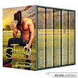 TEXAS SUNRISE (Contemporary Small Town, Western Romance Box Set) (Volume 1) (Somewhere, TX) - Kindle edition by KC Klein, Jodi Vaughn, R.L. Syme, Krystal Shannan, Lavender Daye. Romance Kindle eBooks @ Amazon.com.