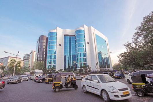 Sebi may let investors buy mutual funds with digital wallets