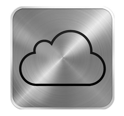 iMessage outage, iCloud down