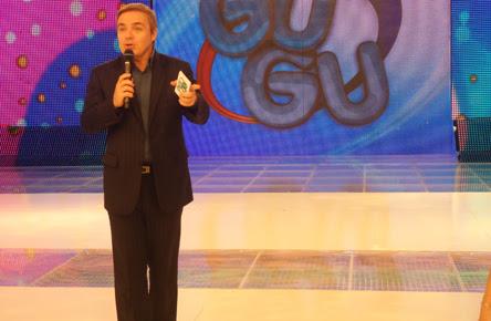 http://www.bonde.com.br/img/bondenews/2010/08/img_1_31_3442.jpg