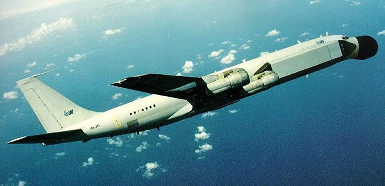 phalcon condor 20 Worlds Ugliest Aircraft Designs Ever