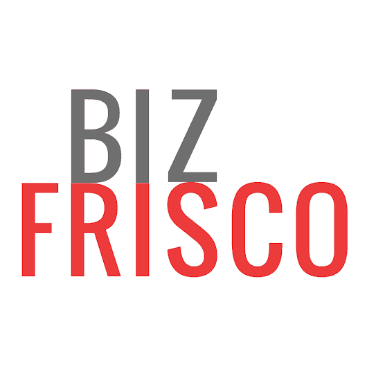 Biz Frisco - Better Digital Business in Frisco, TX