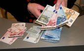 Κι άλλη «έξυπνη» πρόταση: Ας πουλήσουν οι ελληνικές τράπεζες τις  θυγατρικές τους!