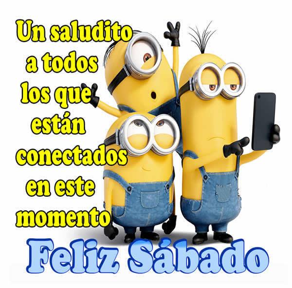 http://www.consejosdeldia.com/wp-content/uploads/2015/10/sabado.jpg
