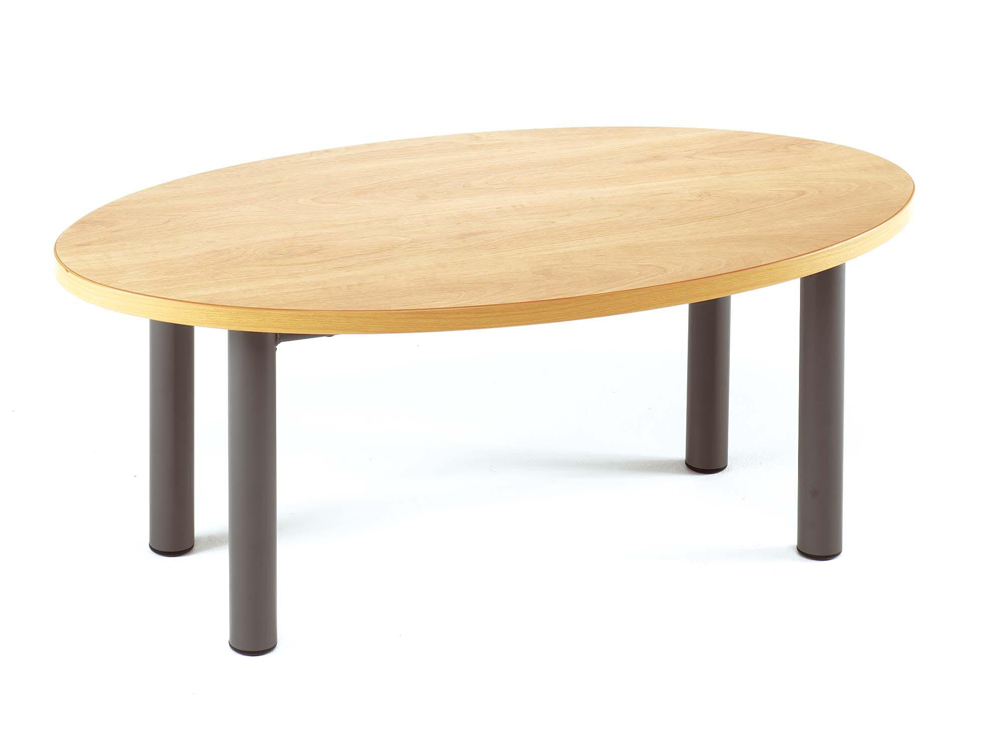 Reception Coffee Tables | Richardsons Office Furniture and ...