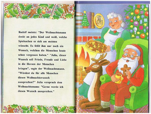 Weihnachtsgedichte Für Kinder Kostenlos.Weihnachtsgedichte Für Kleine Kinder