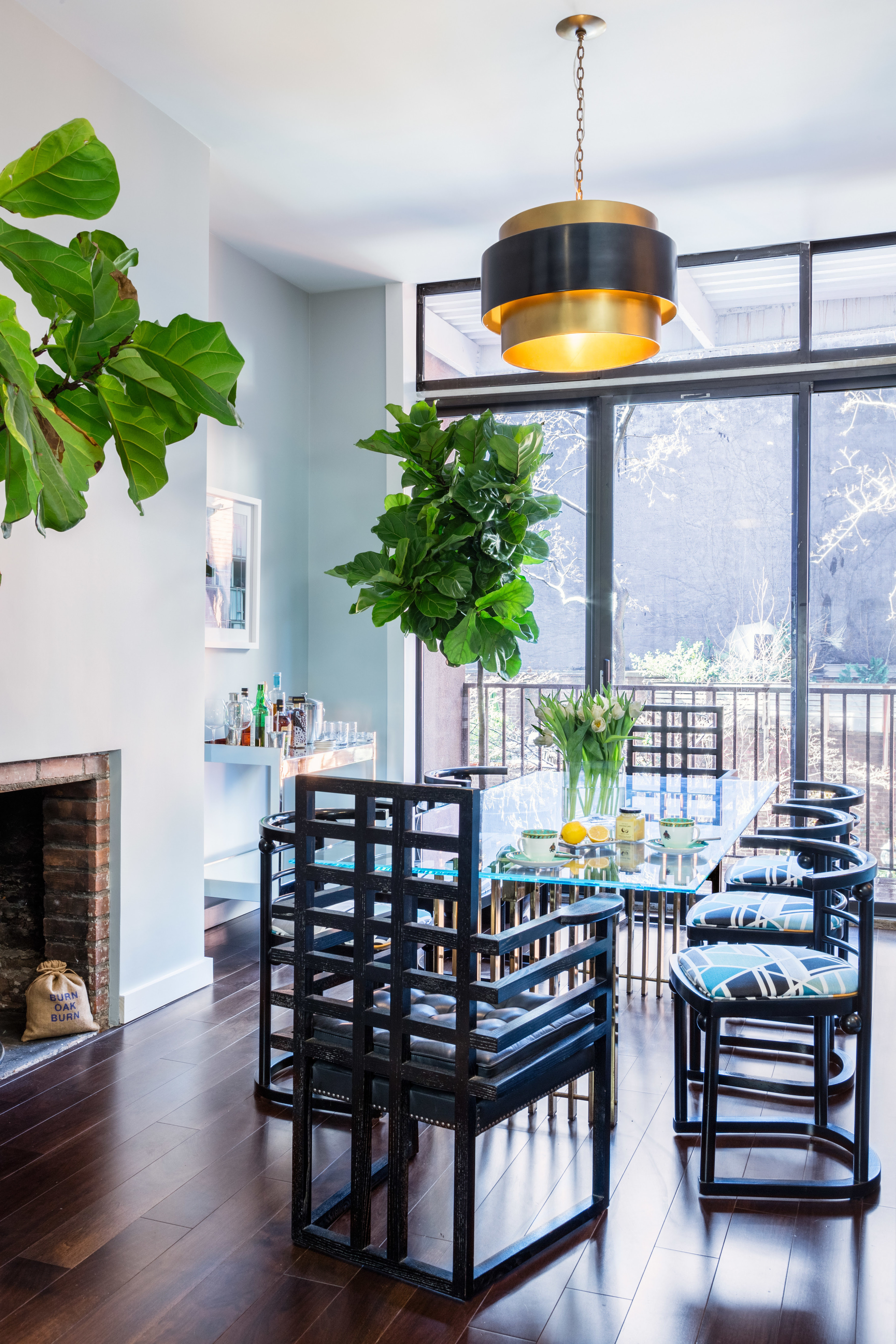 13 Ways To Live Large In Less Than 1000 Square Feet Decorating