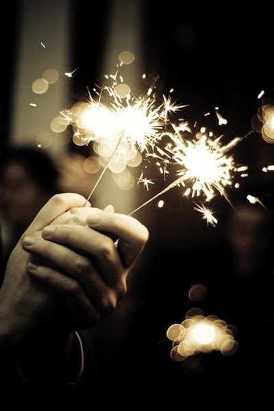 Can't wait for bonfire night, sparklers, bonfires and fireworks. Such a magical night :)