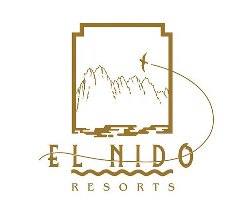 el-nido-resorts-logo
