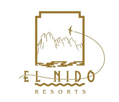 el-nido-resorts-logo
