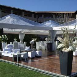 Banquet Decorations Ideas