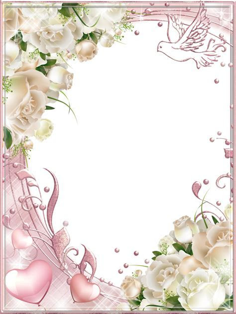 Pin by Yvonne Jeanson on clipart borders   Frame, Picture