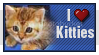 photo i_heart_kitties_stamp_by_violetomega_zpslgmghpis.png