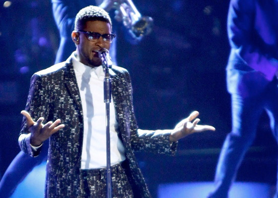 Usher : The Voice (June 2013) photo usher_twisted.png