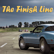The Finish Line - Ibon Moraza García (NEtbuRNER)
