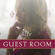 .Kindred Dreamheart.: [Review]:  The Guest Room by Chris Bohjalian