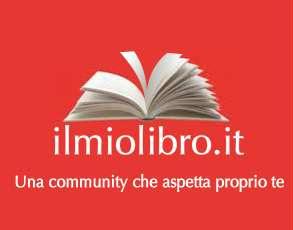 Pubblicare libro inedito, online, Feltrinelli, Italia