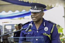 Vetting Of Police Recruits Critical