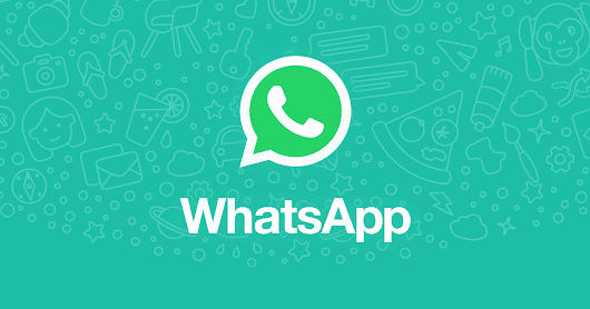 How to Backup WhatsApp Chats Without Photos to Google Drive