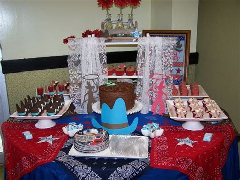 61 best images about Country Baby Shower on Pinterest