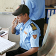 Security Services in Bangladesh || King Force