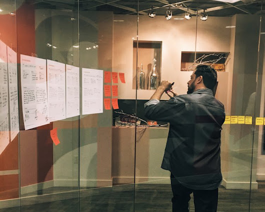 10 Best Practices for Managing UX Research and UX Design Activities, from a PM's Perspective