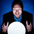 2013 tech predictions from IT World Canada- IT Business Slideshow