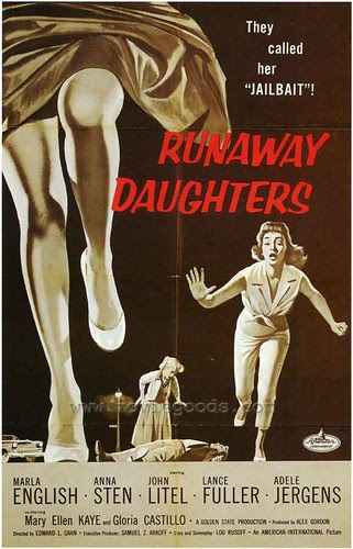 Runaway_daughters_WEB
