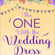 The One With The Wedding Dress – Bridesmaids #2 – Erin Lawless- 4* Review