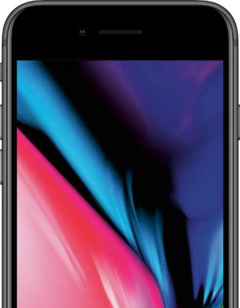 Best Buy Iphone  Verizon