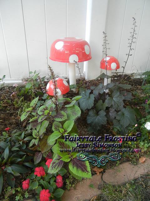 BLOG Mushrooms 4