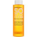 Formula 10.0.6 So Totally Clean Deep Pore Facial Cleanser, Original, 6.75 fl oz