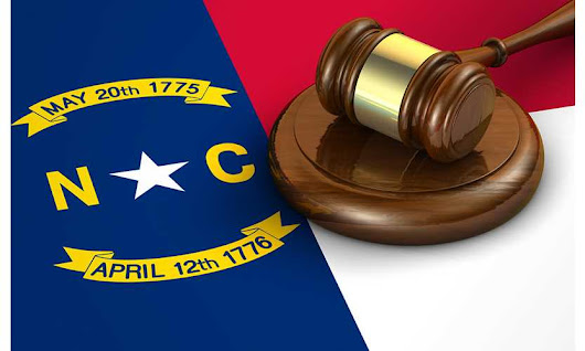 N.C. high court clarifies intersection of comp and civil cases - Business Insurance