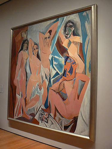 MoMA 8  les demoiselles d'Avignon.jpg
