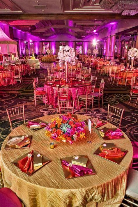 Best 25  Palestinian wedding ideas on Pinterest