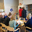How the Finns Create a Sense of Community in Their Schools