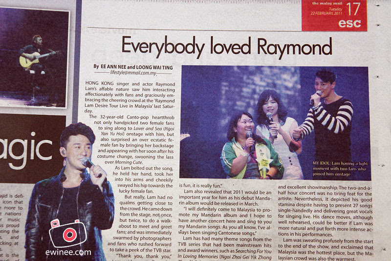 MALAY-MAIL-RAYMOND-LAM