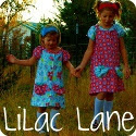 LilacLane