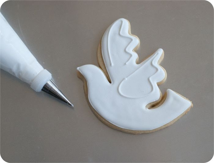 confirmation cookies detail 1 photo confirmation 2015 details rounded 1 of 2.jpg