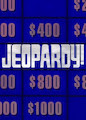 Jeopardy! - Season IBM Challenge