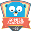 Gopher Academy Blog